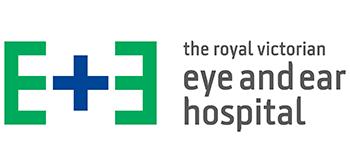 The Royal Victoria Eye and Ear Hospital